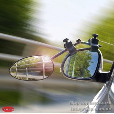 Зеркало Speed Fix Mirror XXL
