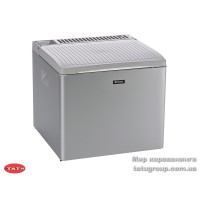 Холодильник Dometic Combicool RC1200 EGP, 12/230в/газ, 30 мбар