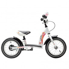"Велосипед 12"" MBIKE RUNNER  FLOVER (2013)"